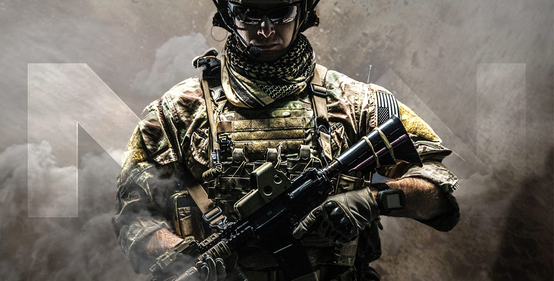 Call of Duty made more money in 2020 than League of Legends