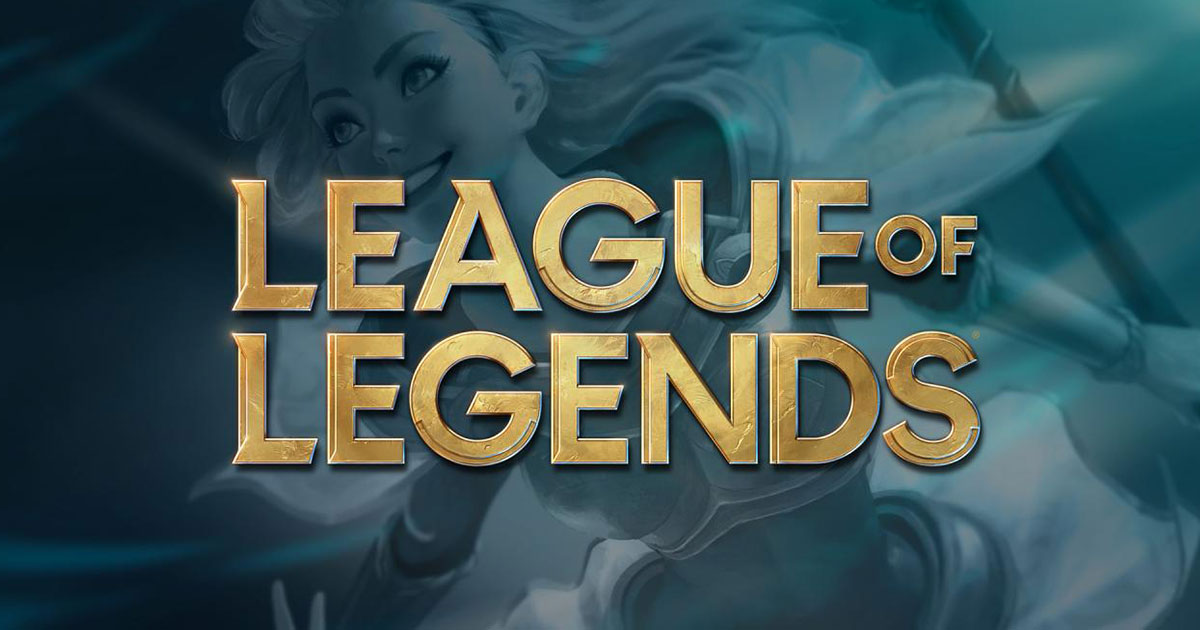 5 Reasons Why You Should Start Betting on League of Legends