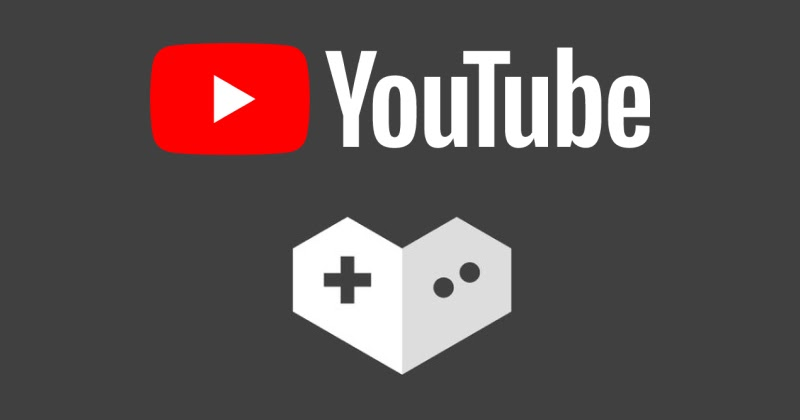 The Best eSports YouTube Channels